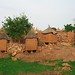 Dogon%2520Country%252C%2520Mali%2520028