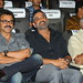 Eega-Movie-Audio-Function-Justtollywood.com_77