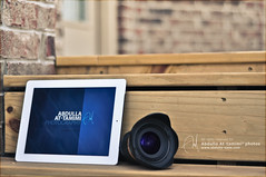 #46 Welcome Page (Abdulla Attamimi Photos [@AbdullaAmm]) Tags: lens photography photo nikon photos photographic 2008 2010 facebook  abdullah amm  ipad  d90 tamimi   attamimi desamm altamimialtamimi    abdullaammnet abdullaammcom