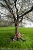 "[Portraits] La Gaïarde / 21.04.10 • <a style=""font-size:0.8em;"" href=""http://www.flickr.com/photos/30248136@N08/6887465679/"" target=""_blank"">View on Flickr</a>"