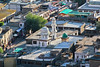 IMG_9997.jpg (Silver Blu3) Tags: viewpoint leh ladakh viewfromthehill littlemosque