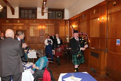 """PMK Burns Night • <a style=""""font-size:0.8em;"""" href=""""http://www.flickr.com/photos/60049943@N02/6891022149/"""" target=""""_blank"""">View on Flickr</a>"""