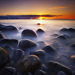 BEAUTIFUL PLANET EARTH [EXPLORED] (~~~johnny~~~) Tags: newvision peregrino27newvision
