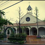 神戶北野教會 thumbnail