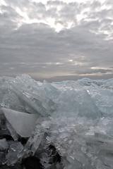 Urk_1602_0021_HDR (Roel Loos) Tags: vuurtoren loos urk ijs roel ijsschotsen kruiend