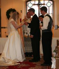 IMG_7931 (smollerus) Tags: wedding oklahoma lawless joeyandjulia