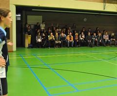 2012 HF NOJK MB kampioen 28