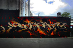 Morningside (Strayim) Tags: stray shake rtr akcity astrotravelling