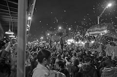Mardi Gras Galveston 2012 - img.0591 (J Labrador) Tags: street people fun photography nikon parade event mardigras carnivalseason mardigrasgalveston d7000 tokina1116mmf28 mardigrasseason knightsofmomusgrandnightparade mardigras2012