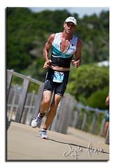 kingscliff tri 2 2012 336 (Jayde Aleman) Tags: swimming running february triathlon 2012 ridiing kingscliff qsm