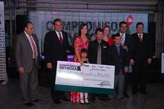 DSC_3123-Catequesis-Especial-Vicentina,-A.C-se-llevó-el-segundo-lugar-y-un-premio-de-ciento-cinco-mil-doscientos-veinticinco-pesos.