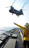 120220-N-LP801-038 (U.S. Pacific Fleet) Tags: ussgermantown uspacificfleet ch46seaknight pacflt