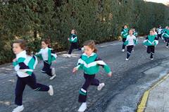 colegio-orvalle-cross-primaria15