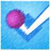 Localízame en Foursquare