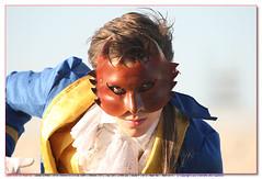 CAPZ9082__cuocografo (CapZicco Thanks for over 2 Million Views!) Tags: venice italy canon mask cosplay carnevale venezia 1740 martigras maschere 35350 1dmkiii cernival capzicco 5dmkii cuocografo