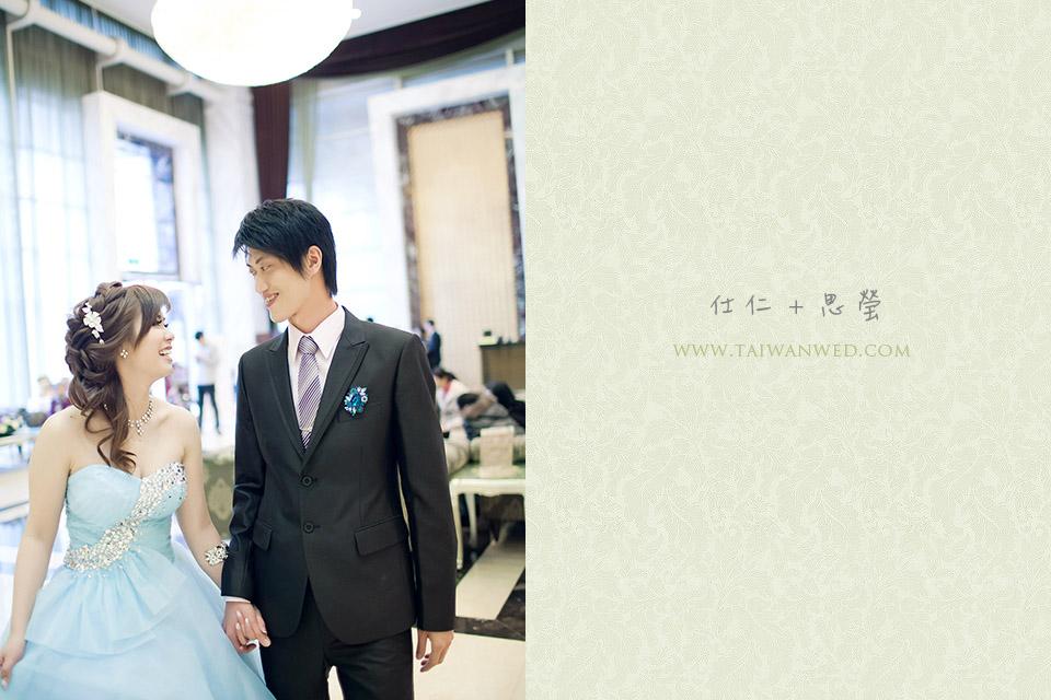 仕仁+思瑩-113