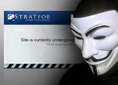 jghkjhgkjgh (assangep) Tags: anonymous assange