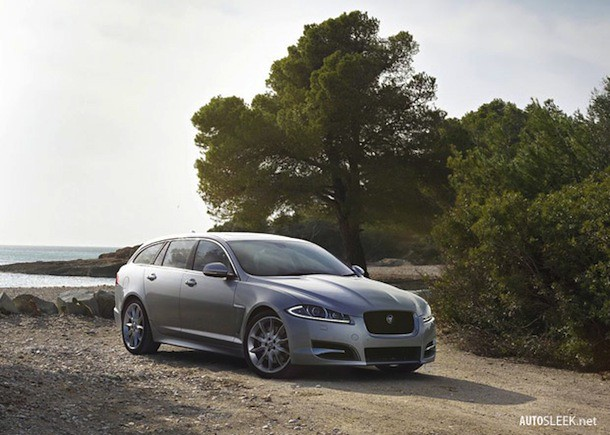 Jaguar-XF_Sportbrake_2013_800x600_wallpaper_02