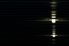 Light spots (Daniel Kulinski) Tags: urban mirror europe image walk daniel creative picture evil samsung poland warsaw civic imaging 1977 citizen less nx nx200 kulinski daniel1977 samsungnx samsungimaging samsungnx200 danielkulinski