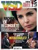 vsd-cover-2012-03-01