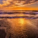 Carmet Beach