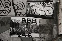 (J.F.C.) Tags: japan graffiti tokyo tie twist mq seo bbb 246 crasty gkq