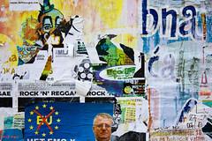 Clowns [2012] (FSUBF) Tags: serbia clowns subotica 2012 vojvodina srbija baka bachka