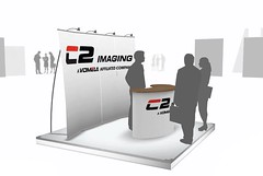 """Virtual Trade Show Space • <a style=""""font-size:0.8em;"""" href=""""http://www.flickr.com/photos/77695121@N06/6962554547/"""" target=""""_blank"""">View on Flickr</a>"""