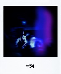 """#DailyPolaroid of 1-3-12 #154 • <a style=""""font-size:0.8em;"""" href=""""http://www.flickr.com/photos/47939785@N05/6962756351/"""" target=""""_blank"""">View on Flickr</a>"""