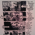 Storyboard: Strasbourg Explosion - page 5 thumbnail