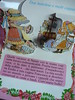 1986 ANNALIESE POP UP- BOOK (My Sweet 80s) Tags: anneliese libropopup popup popupbook 1986 anni80 80s hardcoverbook vintagedollsbook dollbook kawaiibook annaliesebook libroanneliese collectibles dacollezionelibri cartonatilibribambini libribambinivintage anni70 70s hallmark hallmarkcards giornifeliciincasa unabellavacanza casaeditricecapitol bolognaed capitol capitolbologna collanapanorama seriepanorama editorialfhersa bilbao cats mici bamboline sarahkay bonniebonnets gattini printedinspain vintagestationary cartoleriavintage leeboy cartoleriaanni80 gatti bimbe stationery vintagestationery micioquaderni cartorama mansellprintbv mysweet80s mysweets80s