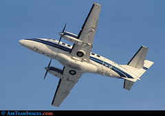 145981_800 (360 Photography) Tags: plane airplane airport montreal aviation jetstream bae dorval avion yul britishaerospace starlink airteamimages mathieupouliot