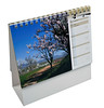 "Imprimerie Lefranc - Calendrier 2010 • <a style=""font-size:0.8em;"" href=""http://www.flickr.com/photos/30248136@N08/6980288291/"" target=""_blank"">View on Flickr</a>"