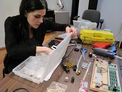 Robotics2011HW06