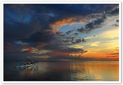 Bali - Sanur Beach (TOONMAN_blchin) Tags: bali sunrise sanurbeach toonman mygearandme mygearandmepremium mygearandmebronze mygearandmesilver mygearandmegold mygearandmeplatinum mygearandmediamond dblringexcellence tplringexcellence flickrstruereflection1 eltringexcellence