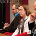Venice 2012 - Second Session16_2