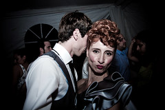 De bodas... (Chubakai) Tags: mexico boda chema mariodomingu