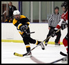 U16 Hockey at Polar Ice Gilbert – 6362 (AZDew) Tags: arizona ice hockey az rink puck chandler polarice grizzles azdew polargilbert u16prepleague