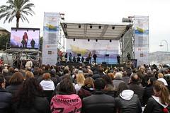 IMG_1392 (Genova citt digitale) Tags: genova mafia corteo libera camorra vittime malavita giornatadellamemoria ndrangheta legalit donciotti 17marzo2012