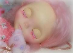 Sweet Dreams my darling.........♥
