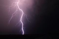 IMG_6125 (toodamnice) Tags: sky storm illinois il thunderstorm nightsky lightning ultrawide severe thunderhead cumulonimbus stormchasing t2i tokina1116