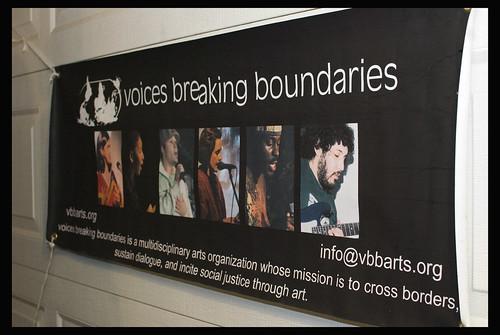 VBB banner