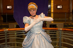 DCL Feb 2012 - Meeting Cinderella (PeterPanFan) Tags: travel cruise winter vacation canon ship character magic year disney lobby 7d characters cinderella february feb atrium dcl 2012 disneycruise disneymagic disneycruiseline disneycharacters disneycharacter disneypictures easterncaribbeancruise deck4 disneypics canoneos7d canon7d lobbyatrium princesprincesses disneymagiceasterncaribbeancruise easterncaribbeanitinerary 7nighteasterncaribbeancruise disneymagiceasterncaribbean