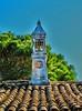 chamine algarvia (c.m.martins silva) Tags: portugal canon europe algarve 2012 chamine madeinportugal ilustrarportugal benafim aboutiberia
