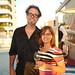 Gerry & Gisela Stecca