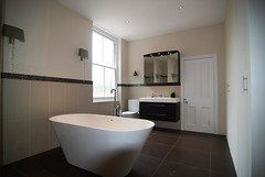 "Woodville bathroom 136 • <a style=""font-size:0.8em;"" href=""https://www.flickr.com/photos/77639611@N03/7051961815/"" target=""_blank"">View on Flickr</a>"