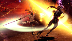 DmC (5) (NotiziePlaystation) Tags: dmc