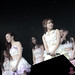 "akb48_lincolntheater_219 • <a style=""font-size:0.8em;"" href=""http://www.flickr.com/photos/65730474@N02/7089230107/"" target=""_blank"">View on Flickr</a>"