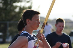 Clayton Booth (Marquis Lewis) Tags: field booth photography high jumping oak long track shot clayton great 110 lewis pole 1600 valley 400 200 vista 100 vault 300 distance 3200 sprint broncos triple 800 hurdles meters mile throwing put antoine marquis discus murrieta 4x100 4x200 4x00 8x100 8x200