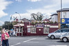 McGowan's Pub - Stillorgan Hill (Originally Boland's)